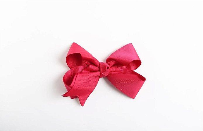 Laço Boutique Fun Liso Pink