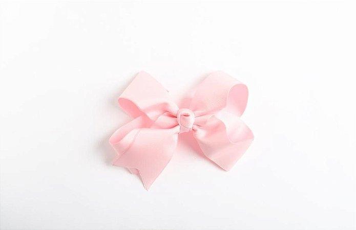 Laço Boutique Fun Liso Pink Light