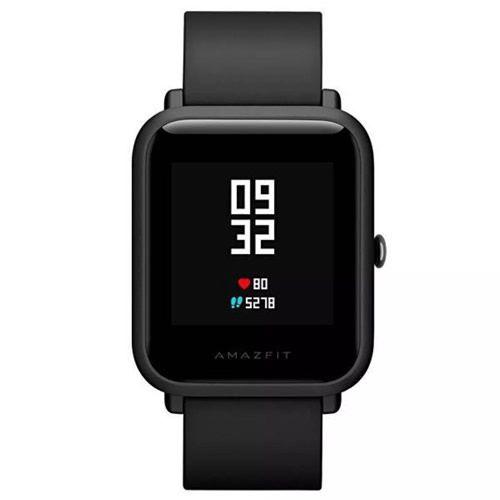 Smartwatch Amazfit Bip Global A1608 - Xiaomi