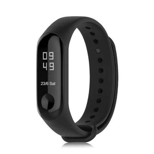 Relógio Mi Band 3 - Xiaomi
