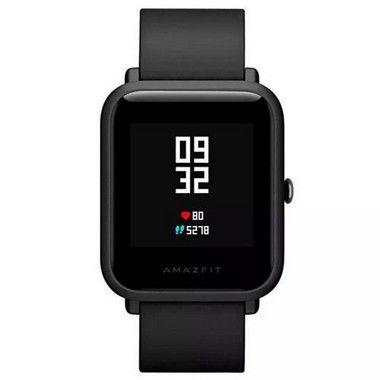 Smartwatch Amazfit Bip A1915- Xiaomi