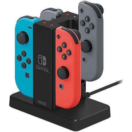 Charge Stand para Nintendo Switch - Hori