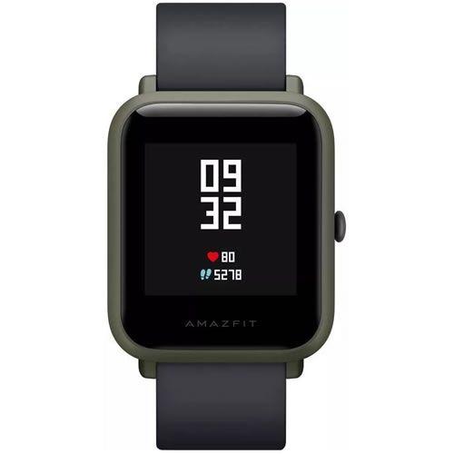 Smartwatch Amazfit Bip Global Kokoda Green - Xiaomi