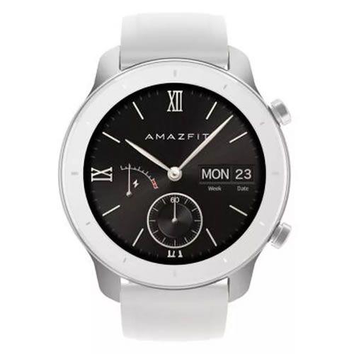 Smartwatch Amazfit GTR White 42mm - Xiaomi