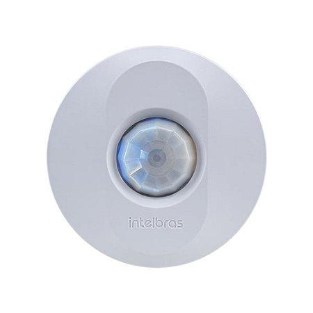 Sensor de Presença para Iluminação - Espi 360 Intelbras