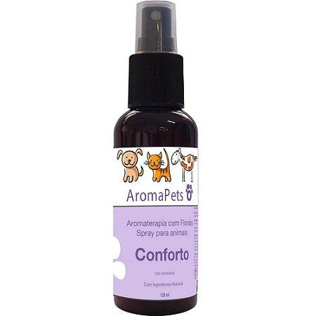 AromaPet Conforto - By Samia - 120 ml