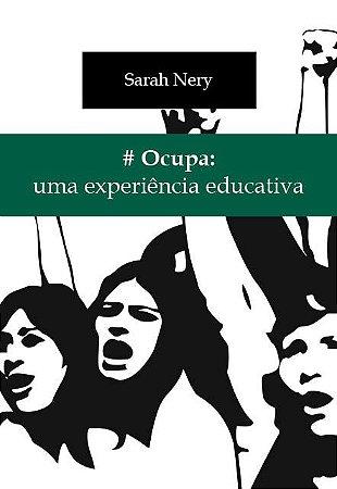 #Ocupa