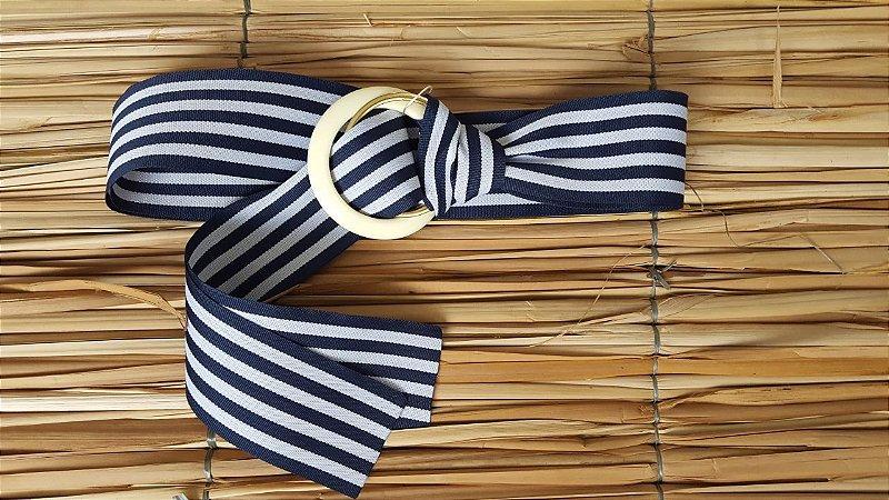 Cinto Stripes