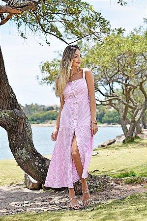 Vestido Caraíva