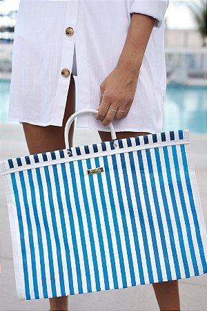Bolsa Resort Off Marinho