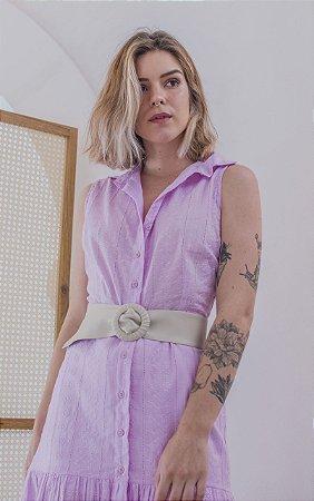 Vestido Naomi Soft Pink