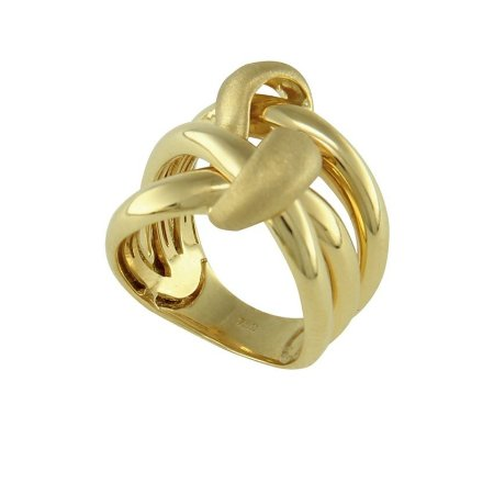 Anel em Ouro   -  cod 01033153