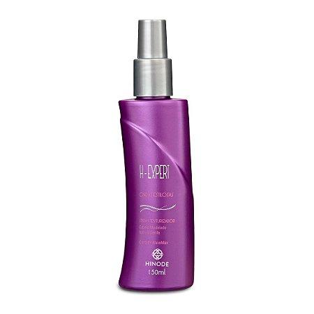 Spray Texturizador  H-Expert Ondas Estilosas 150ml