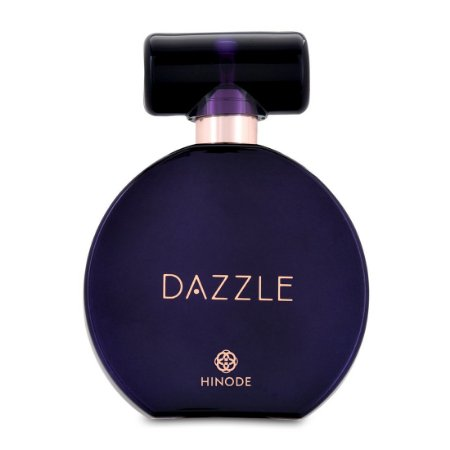 PERFUME  DAZZLE – 60 ml