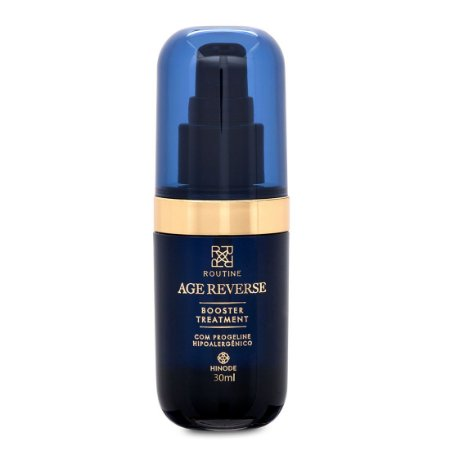 Routine Age Reverse Booster Treatment 30ml