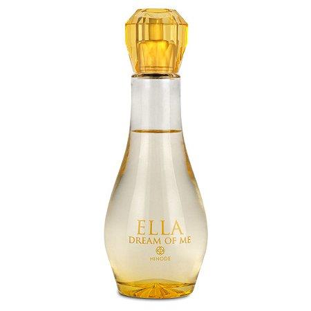 Perfume Ella Dream Of Me  100 Ml  Hinode