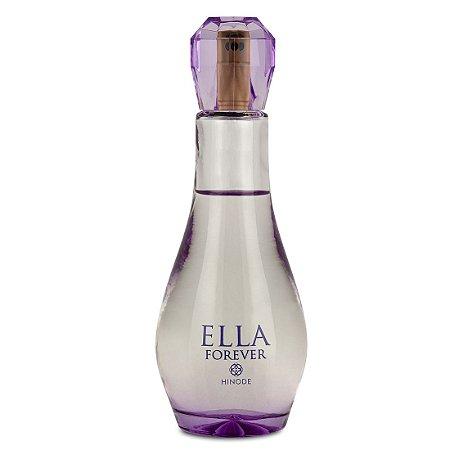Perfume Ella Forever 100 Ml Hinode