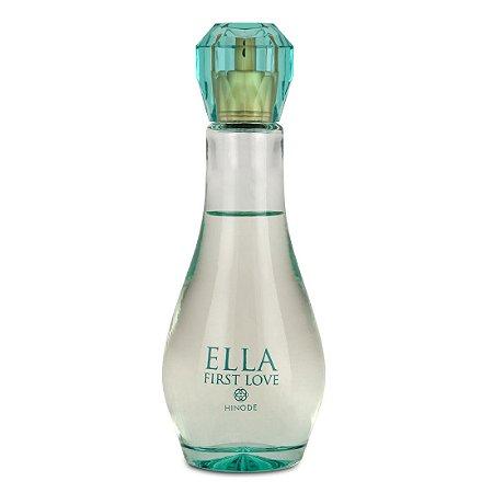 Perfume Ella First Love 100 Ml Hinode