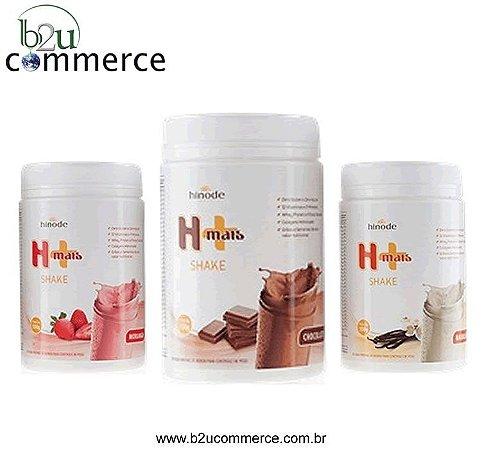 Shake H+ Hinode - 550g
