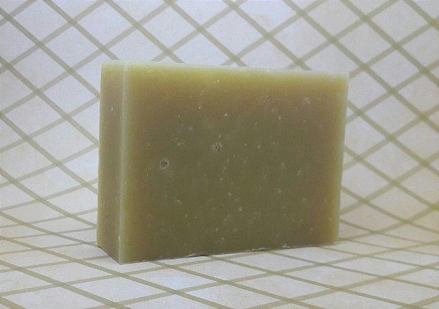 Sabonete Capim Limão