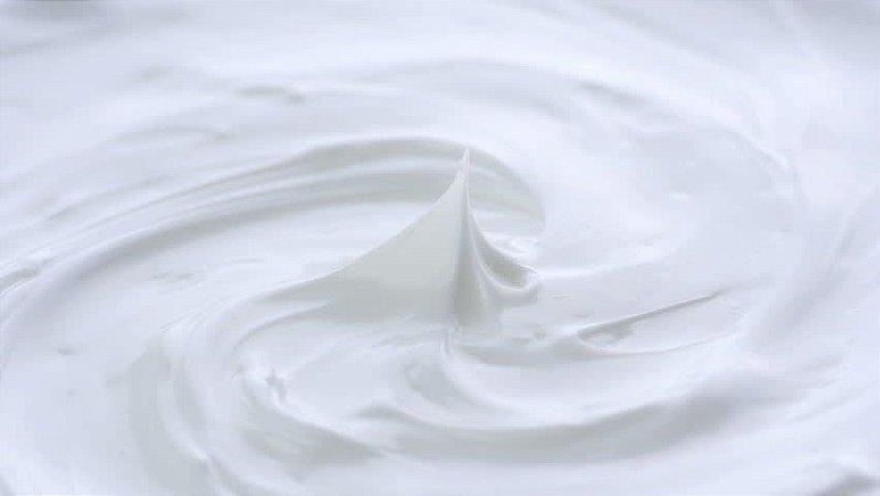 Manteiga Capilar (Nova fórmula!)