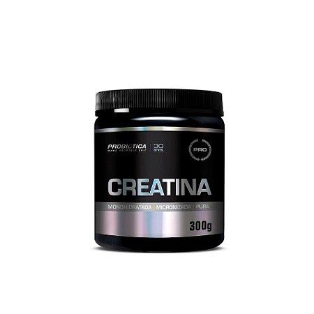 Creat. 300g - Probiótica