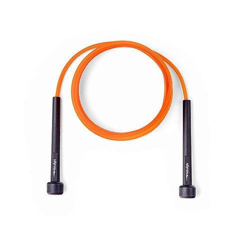 Corda de Pular PVC