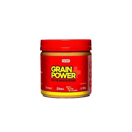 Grain Power 1010g - Thiani
