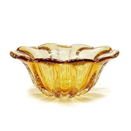 Bowl Decorativo Âmbar