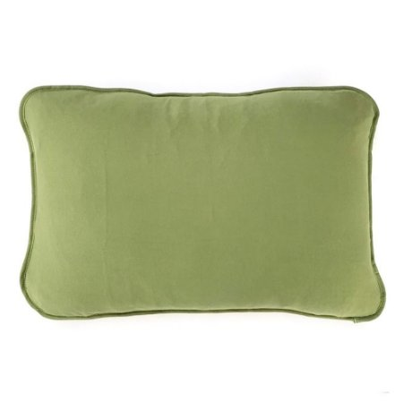 Fronha Premium Verde Buettner