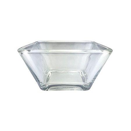 Mini Bowl 12 Peças