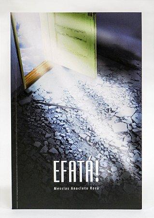 Efata