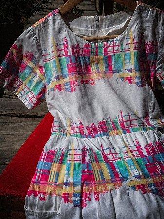 Vestido Delicado PP/P