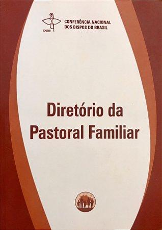 Diretório da Pastoral Familiar
