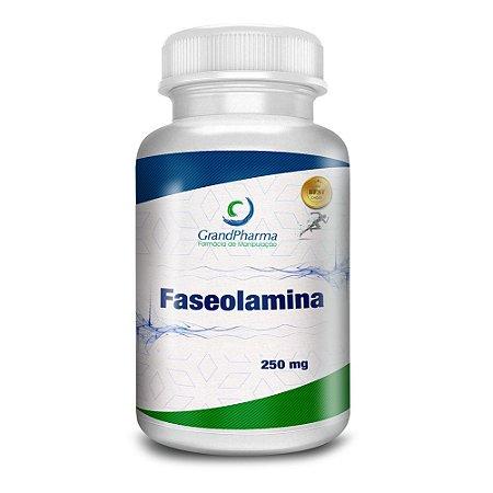 Faseolamina (250mg - 60 cap)