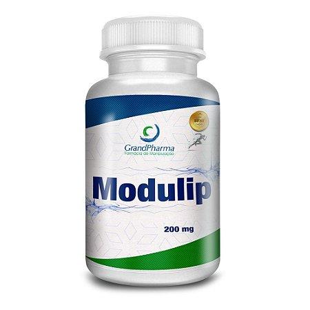 Modulip (200mg - 30cap)