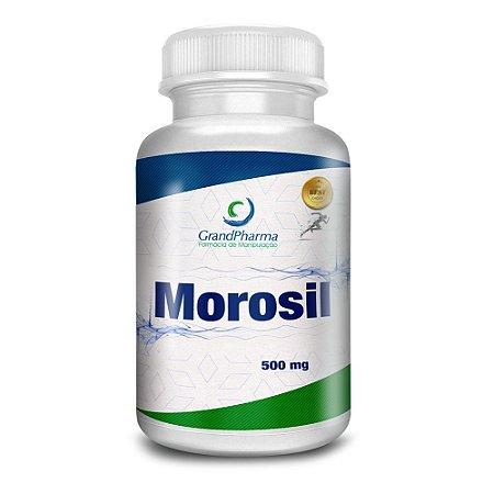 Morosil (500mg – 30 cap)