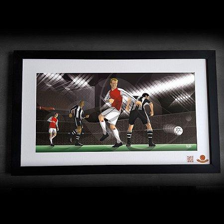Arsenal 2002