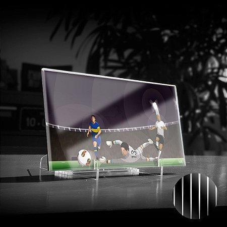 2012 - Final - Volta - Contra Todos (PLACA)