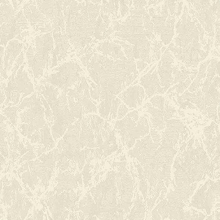 Papel de Parede Pedras Efeito Mármore Elegance 3 EL202501R
