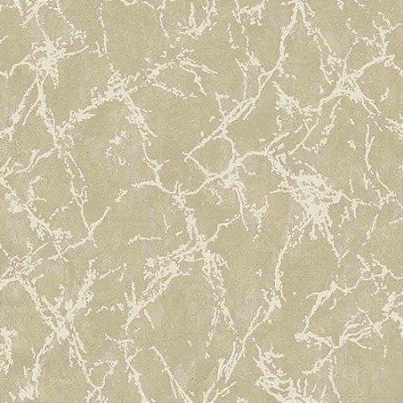 Papel de Parede Pedras Efeito Mármore Elegance 3 EL202505R