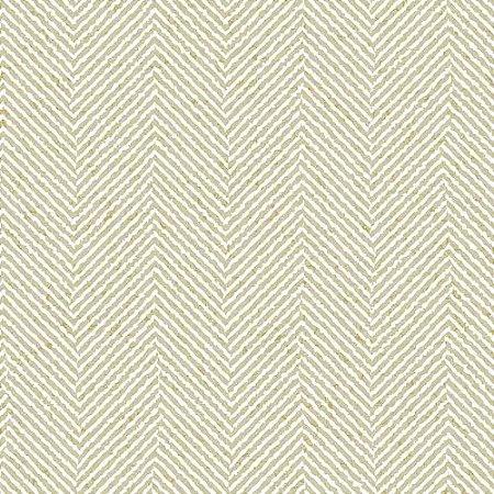 Papel de Parede Chevron Elegance 3 EL202903R