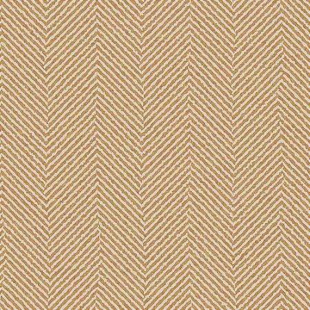 Papel de Parede Chevron Elegance 3 EL202904R