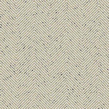 Papel de Parede Chevron Elegance 3 EL202905R