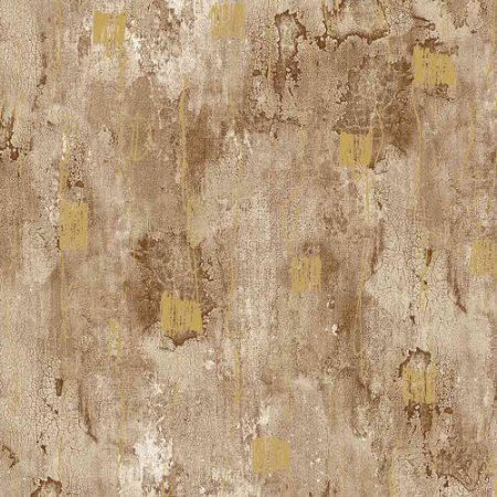 Papel de Parede Cimento Queimado Elegance 3 EL203104R