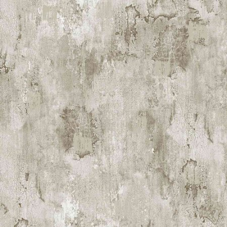 Papel de Parede Cimento Queimado Elegance 3 EL203105R