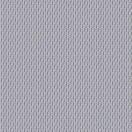 Papel de Parede Trama Element 3 3E303006R
