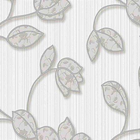 Papel de Parede Floral Element 3 3E303101R