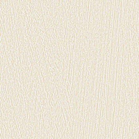 Papel de Parede Efeito Textura Element 3 3E303304R