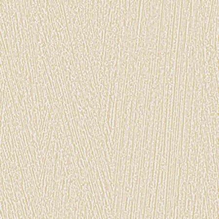 Papel de Parede Efeito Textura Element 3 3E303305R
